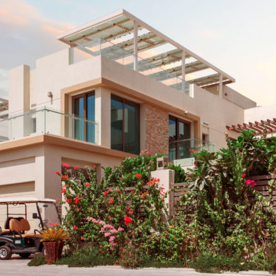 4BRD-Garden-Exterior