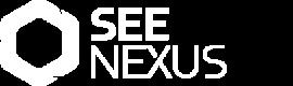 SEE Nexus White