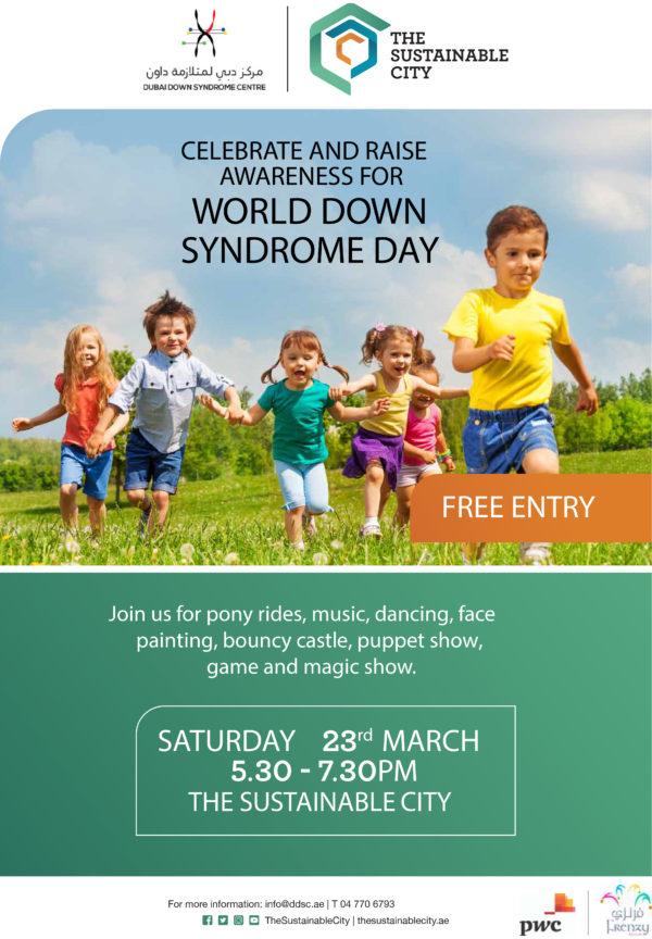 dubai-down-syndrome-poster